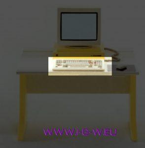 Berthold_Fotosatz_Tastatur